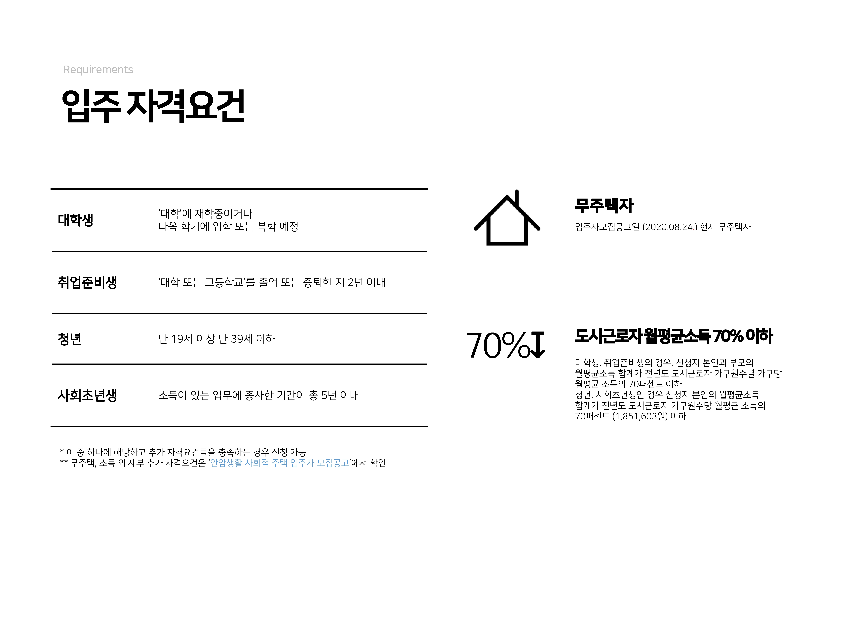 안암생활_소개_12.jpg