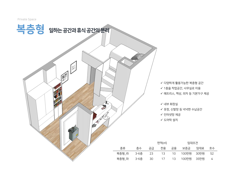 안암생활_소개_6.jpg