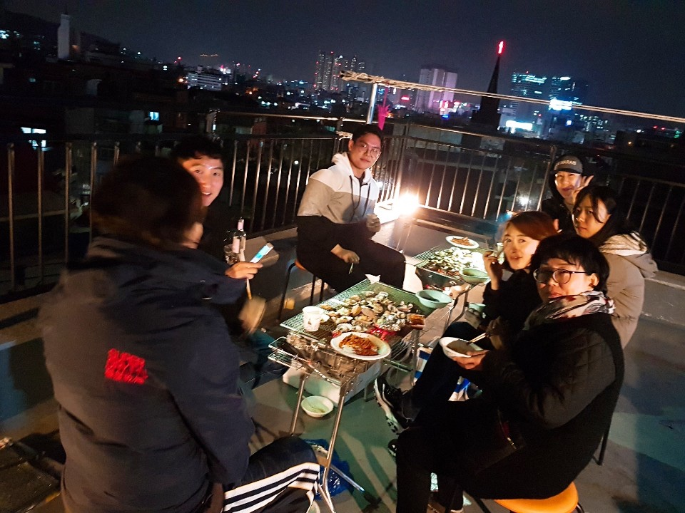 KakaoTalk_Photo_2018-12-04-11-10-25.jpeg