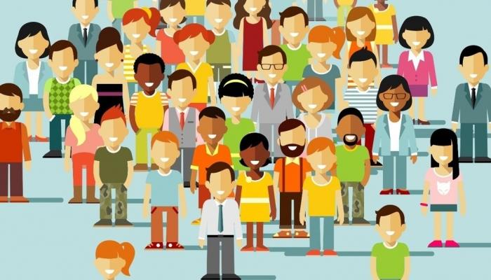 공동주택과 공동체의 미래