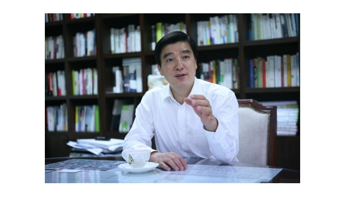 강동구, 사회경제적 기업 육성 본격나서