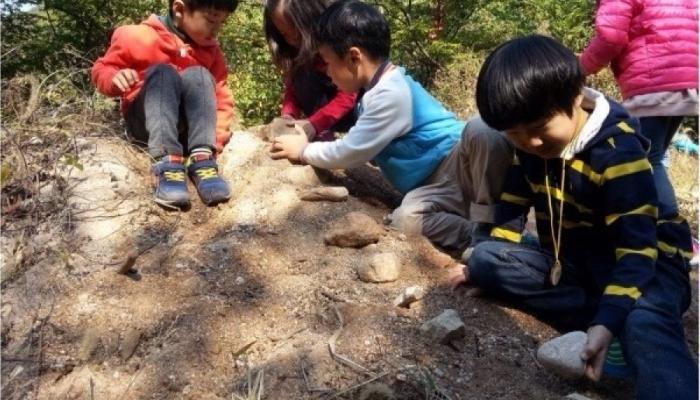 [제민열린광장]새시대 교육의 비전, 모티브교육