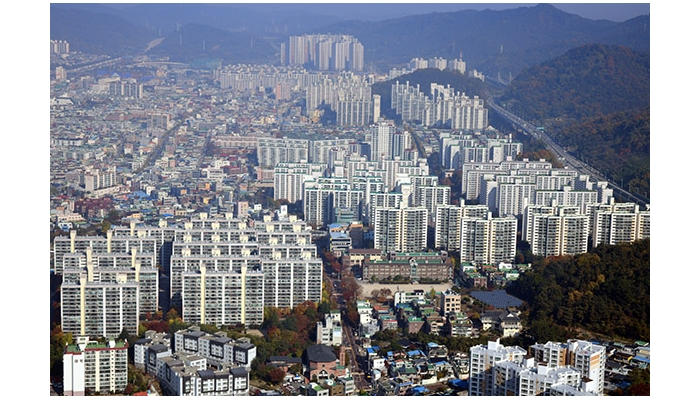 '낮은 임대료·공동체' 사회주택, 2022년까지 매년 2000가구 공급
