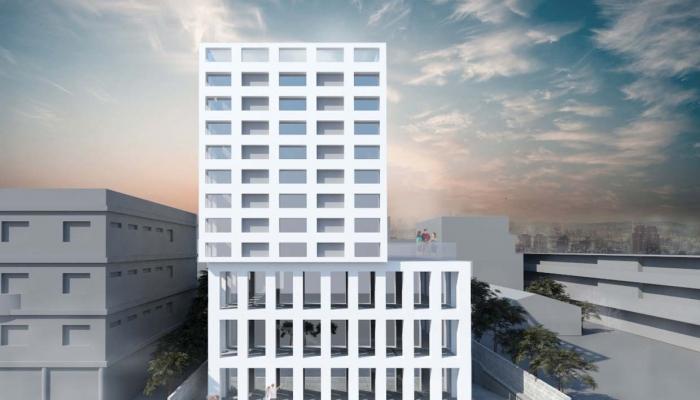 [기사] '도시재생기금+임팩트 투자' 결합한 첫 사업 나왔다